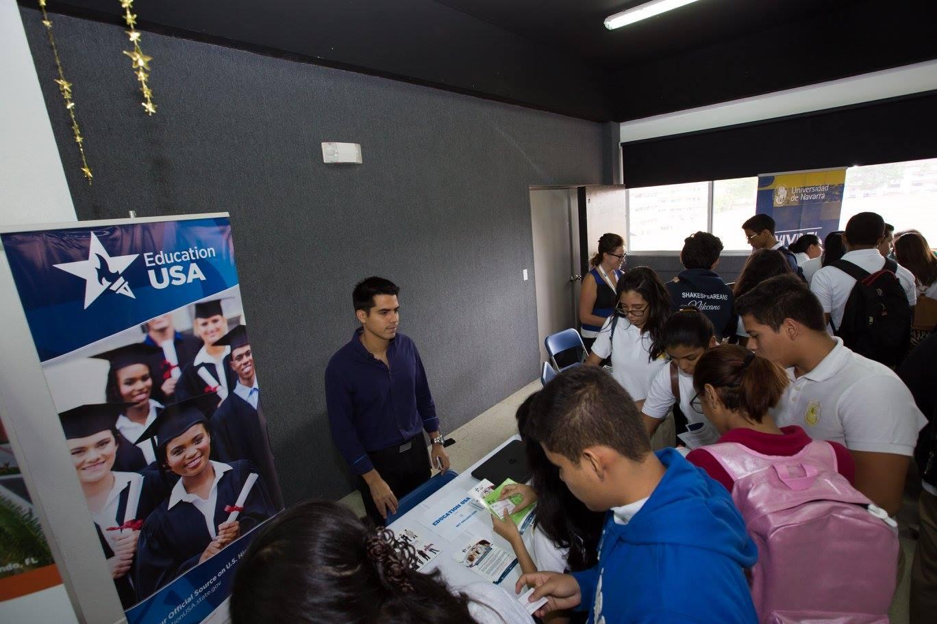 Panama 2017-70