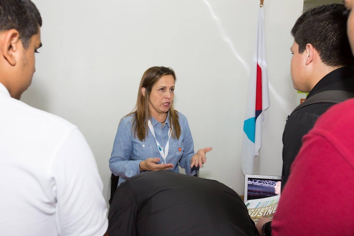 Panama 2017-57