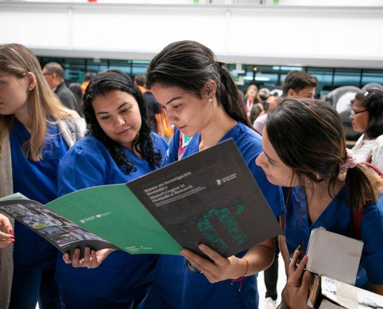 Costa Rica Grad Fair 2019-34