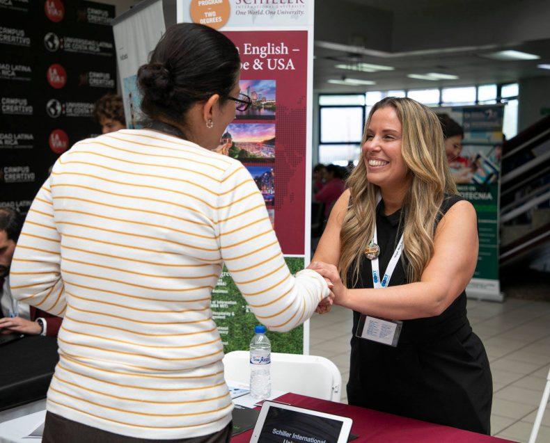 Costa Rica Grad Fair 2019-36