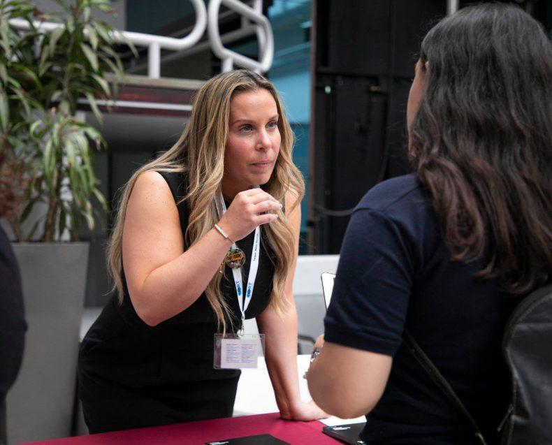Costa Rica Grad Fair 2019-39
