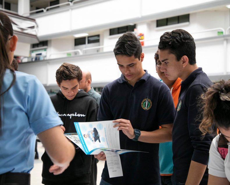Costa Rica Grad Fair 2019-40
