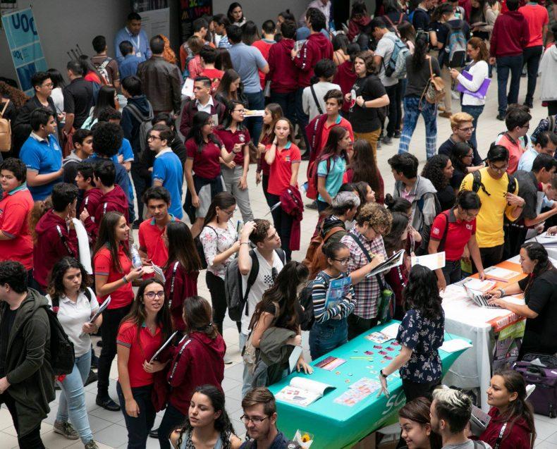 Costa Rica Grad Fair 2019-26