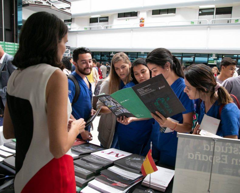 Costa Rica Grad Fair 2019-27