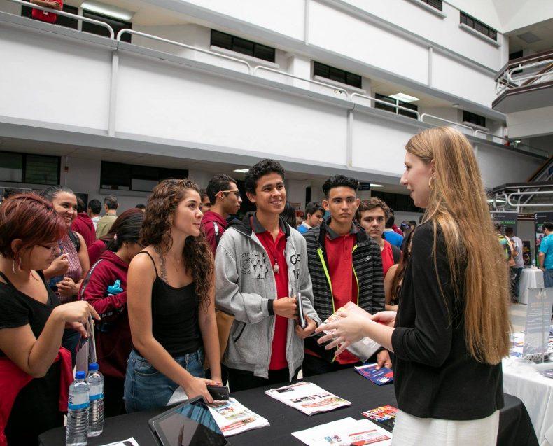 Costa Rica Grad Fair 2019-31