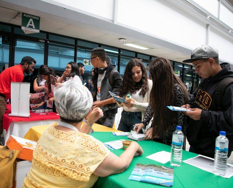 Costa Rica Grad Fair 2019-14