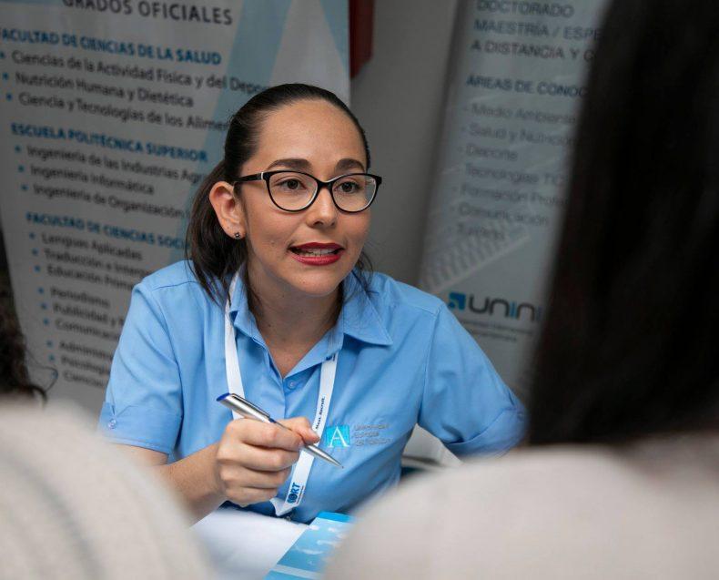 Costa Rica Grad Fair 2019-19