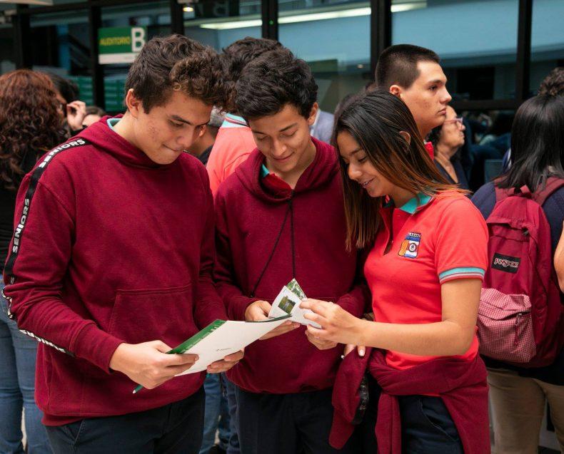 Costa Rica Grad Fair 2019-8