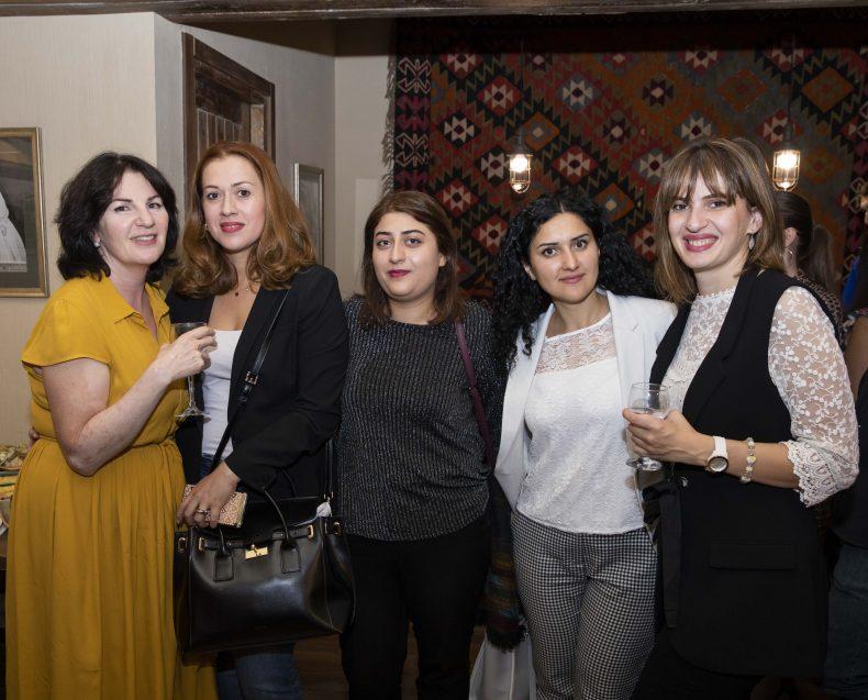 Tbilisi 2019-93